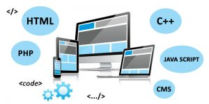 Web Designe Company Pune
