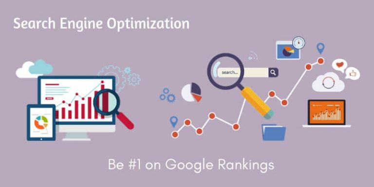 Search Engine Optimization Services Pune