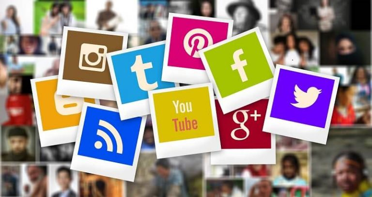 Social Media Marketing Services in Pune India