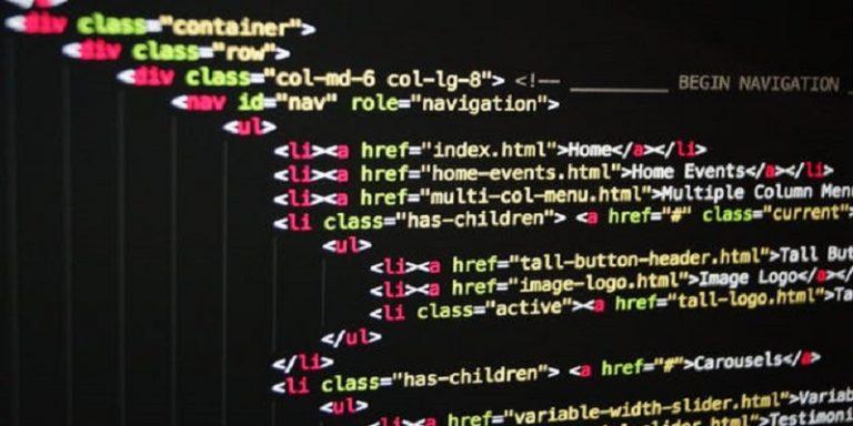 Web Development Services Pune